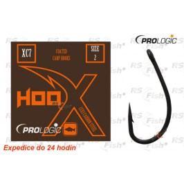 Prologic XC7 1 - 49609