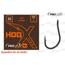Prologic XC8 2 - 49619