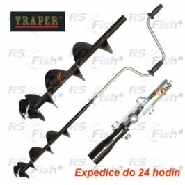Traper® Expert 130
