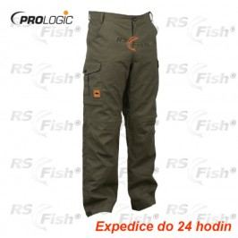 Prologic Cargo Trousers M - 51532