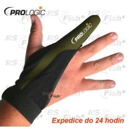 Prologic Megacast Finger Glove - nahazovací