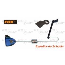 FOX® MK3 - barva černá