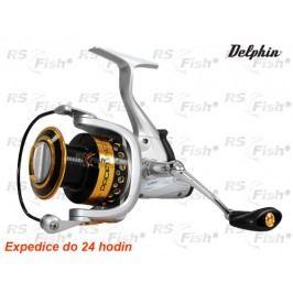 Delphin® Pacific Neo 60