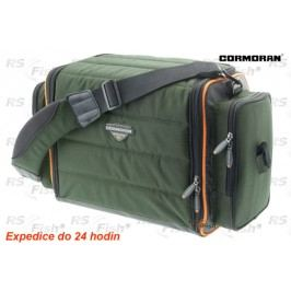 Cormoran® Lure Bag 5006