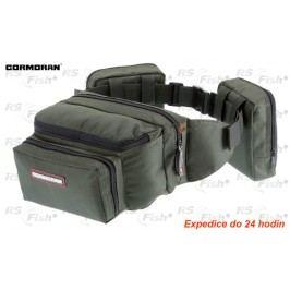 Cormoran® 3029