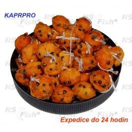 Kaprpro řepkáč - Tutti Frutti