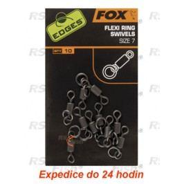 FOX® velikost 7 - CAC528