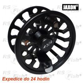 Jaxon® Black Shadow Fly 3/4