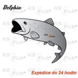 Delphin® Pstruh Silver