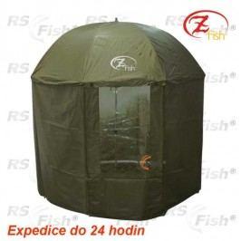 Zfish® Royal Full Cover 2,5 m