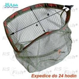 JSA Vario 90573