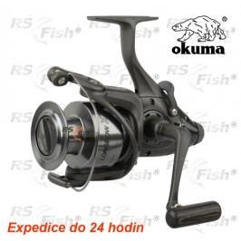 Okuma® Longbow XT 630