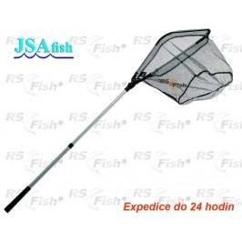 JSA 90505