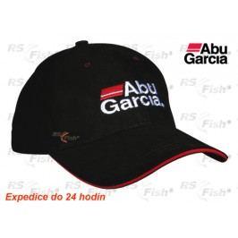 Abu Garcia® Black