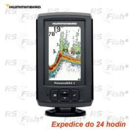 Humminbird® Piranha MAX 197 CX