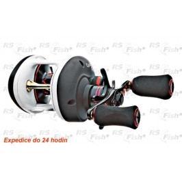 DAM® DAM Quick FZ SLR Baitcast
