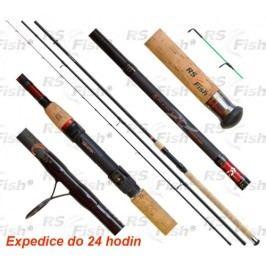 Daiwa® Ninja X Feeder 390 cm - 50 - 150 g