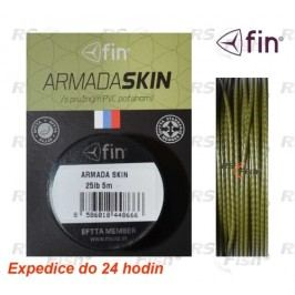 Delphin® Armada Skin