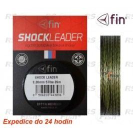 Delphin® Shock Leader 57 lbs - 25,90 kg