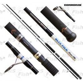 Cormoran® Seacor Blue Power Pilk 270 cm - 100 - 250 g