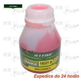 Jet Fish® Premium - Brusinka