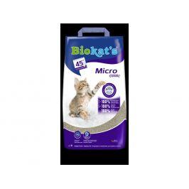 Biokat's Micro Classic podestýlka 7l/6,7kg