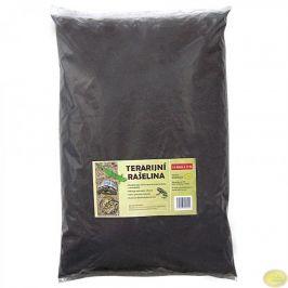 Robimaus terarijní rašelina 10l