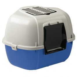 Ferplast WC rohové s filtrem proti zápachu MIKA