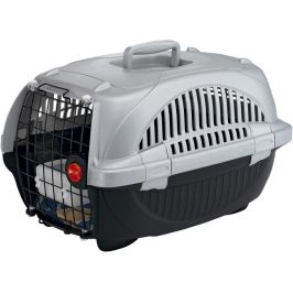 Ferplast přepravka pro kočky a malé psy ATLAS DELUXE 10