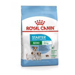 Royal Canin Mini Starter 1 kg