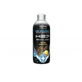 Haquoss H27 SNAILCID proti výskytu hlemýžďů 100ml