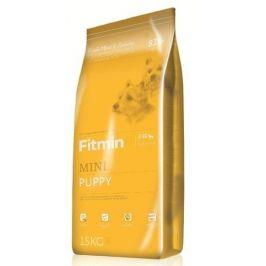 Fitmin Dog Mini Puppy 15kg