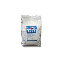 Anka Maintenance Large Breed 20kg