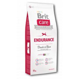 Brit Care Endurance Duck & Rice 12kg