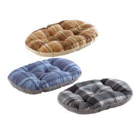 Ferplast relaxační polštář pro pry i kočky RELAX 65
