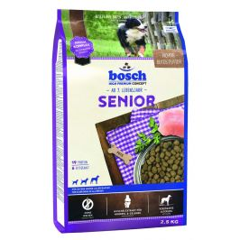 BOSCH HPC Senior 2,5kg
