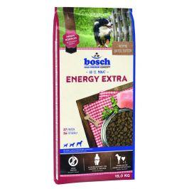 BOSCH HPC Energy Extra 15kg