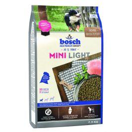 BOSCH HPC Mini Light 2,5kg
