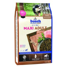 BOSCH HPC Maxi Adult 3kg (expirace: 3.3.2021)