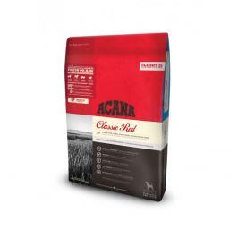 Acana CLASSICS 25 Clasic Red 6kg