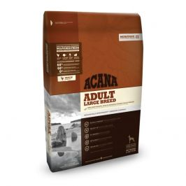 Acana HERITAGE Class. Adult Large Breed 17kg