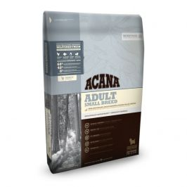 Acana HERITAGE Class. Adult Small Breed 340g