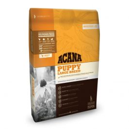 Acana HERITAGE Class. Puppy Large Breed 17kg