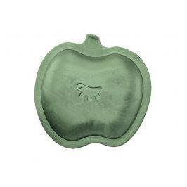 Ferplast Goodbite Natural pamlsek jablko