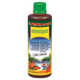 Sera Pond Omnipur 250 ml