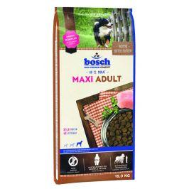BOSCH HPC Maxi Adult 3kg (expirace: 28.2.2021)