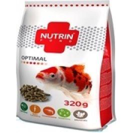 Darwin's NUTRIN Pond Optimal 320g