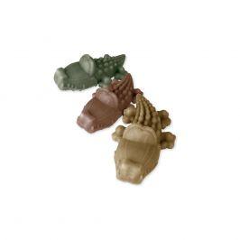 WHIMZEES Dental Aligator S 15g 1ks