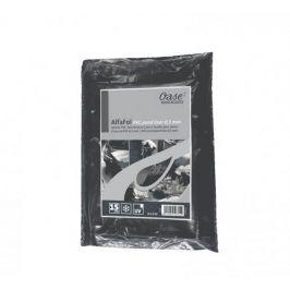 Pontec AlfaFol schwarz Pre-Packed 0,5mm / 2x3m