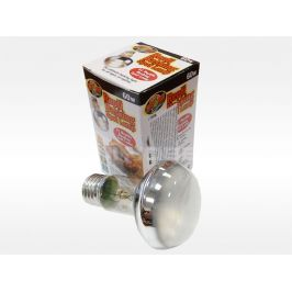 Zoomed Repti výhřevní lampa Basking Spot Lamp 60W